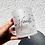 Thumbnail: Stars and Moon Personalised Mug
