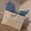 Thumbnail: Baby Shower Gift Bag/Box