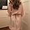 Thumbnail: Champagne Tallulah Robe