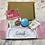 Thumbnail: Letterbox Gift Set