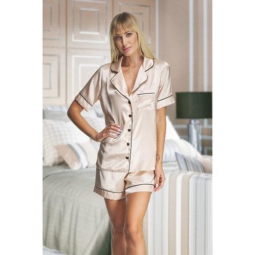 Champagne Rachel Pyjamas