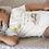 Thumbnail: Sleepiest Boy in the World Baby Grow