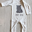 Thumbnail: Baby Bear Baby Grow