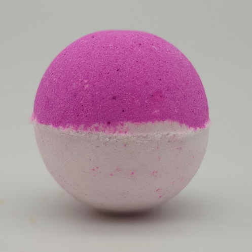Ice Queen Bath Bomb