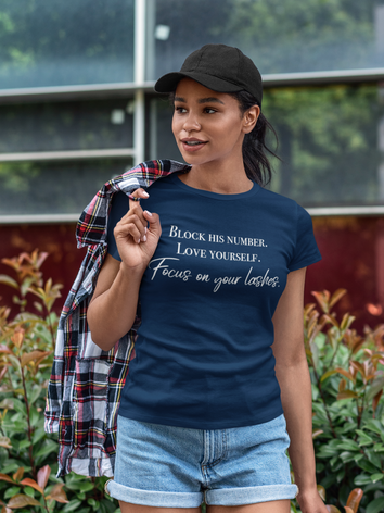 t-shirt-mockup-of-a-woman-in-a-stylish-outfit-posing-5183-el1.png