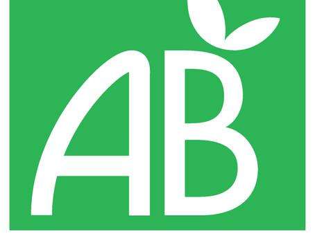 Le label AB et ses critères.