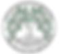 Logo PM 5.png