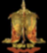 kj_logo.png