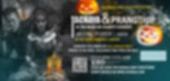 Tachaya Standard Ticket_croped.jpg