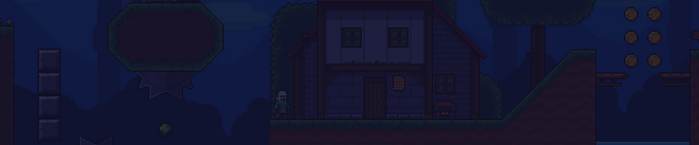 home_courses_banner_bg.png