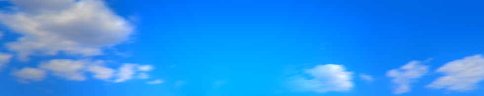 TopBannerSky_v01.png
