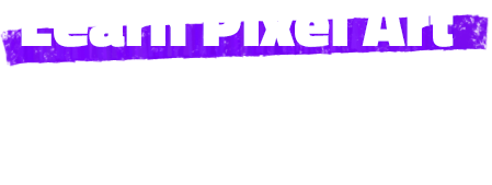 home_courses_banner_texts.png