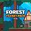 Thumbnail: Forest Tileset Pack
