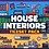 Thumbnail: House Interiors Tileset Pack