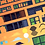 Thumbnail: City Street Tileset Pack