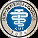 nms_emblem.png