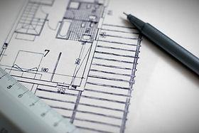 architecture-1857175_1920_edited.jpg