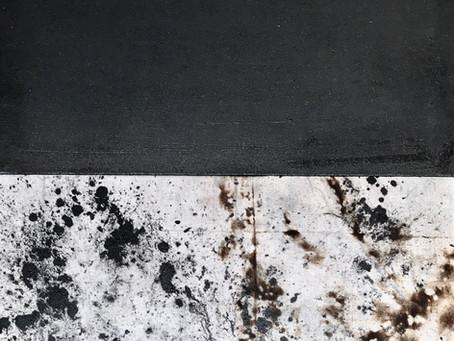 Appaloosa: An art show by Kevin Ambrose Gray