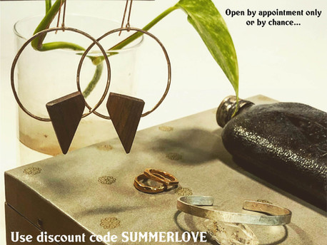 15% off SUMMERLOVE Discount Code!