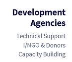Development Button.png