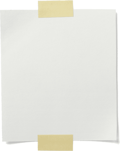 toppng.com-starters-paper-941x1180.png