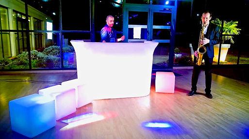 Photos DJ Sax.jpg