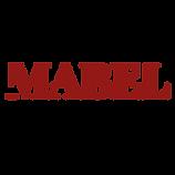 Logo-mabel-OK-11.png