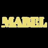 Logo-mabel-OK-10.png