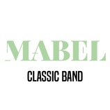 Logo-mabel-OK-12.png