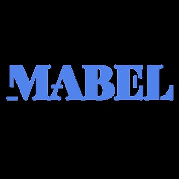 Logo-mabel-OK-13.png
