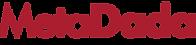 MD Logo AA122E.png