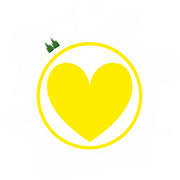 эмблема 2.png