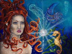 Aquatic Enchantment