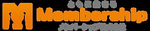 img_logo2x.png