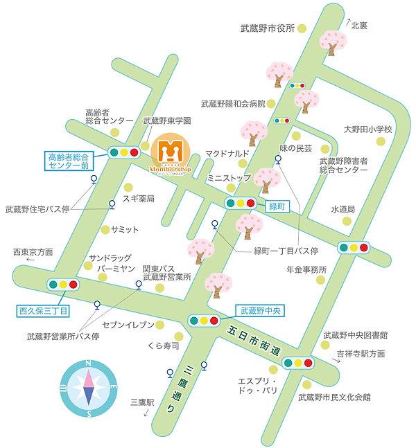img_map201907.jpg
