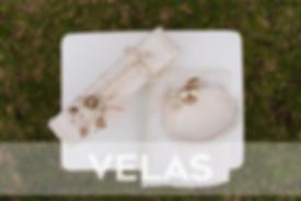 VELAS-01.jpg