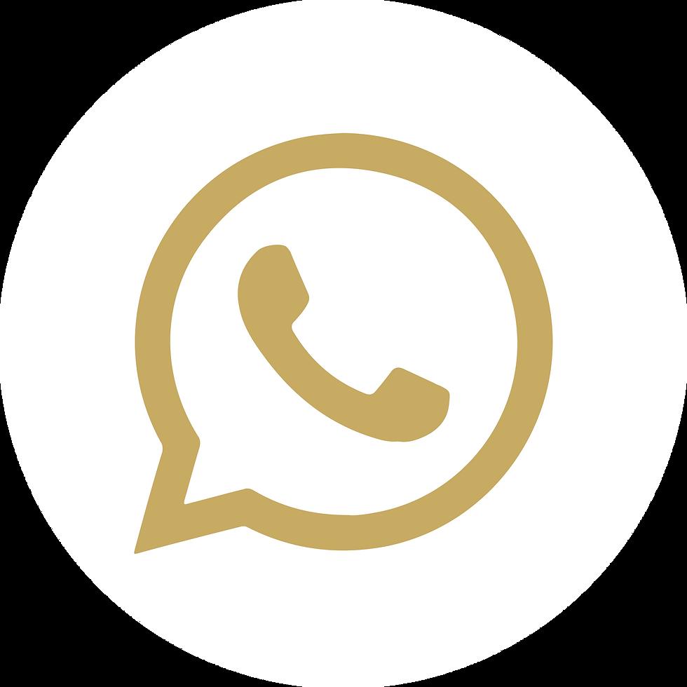 WhatsApp - Ropones Celia