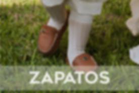 ZAPATOS-01.jpg