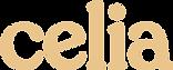 logotipo_cc-01.png