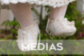 MEDIAS-01.jpg