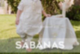 SÁBANAS-01.jpg