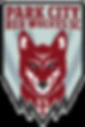PCRWSC-Logo__1__large_edited.png