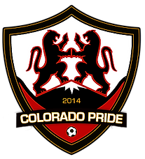 CO-2014 logo.png