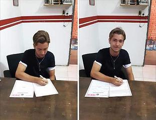 Cerro_Signing_large.jpg