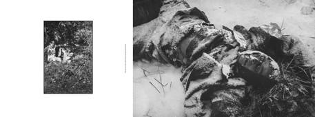 The Verge | Грань