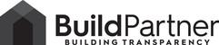 BuildPartner logo_BW.jpg