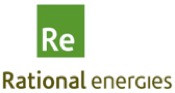 AHMP-NSC Tour of Rational Energies -February 7th 2019 at 3pm