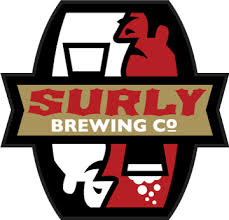 June 2016 Meeting - Surly Brewing Co.