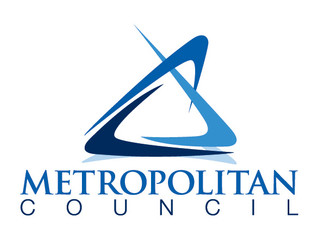 Metropolitan Council-Blue Lake WWTP Tour-May 7th Sign-up Deadline Approaching