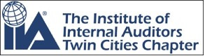 Twin Cities IIA-Insight Series: Environmental Health and Safety